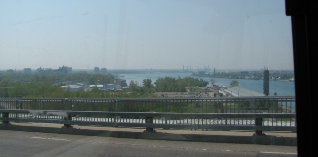 Border Crossing (3)