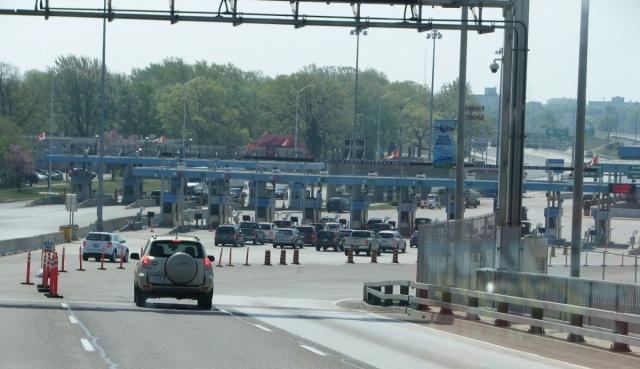 Border Crossing (4)