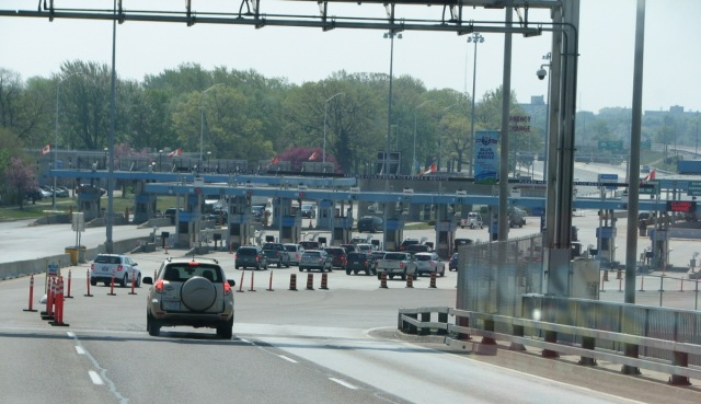 Border Crossing (4)