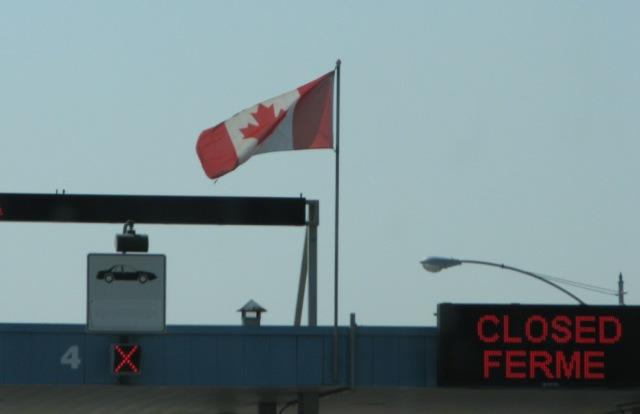 Border Crossing (5)