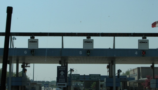 Border Crossing (6)