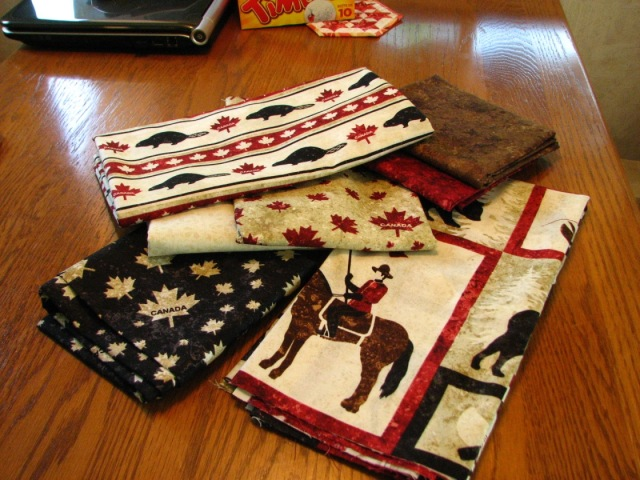 A Quilting Adventure (29)
