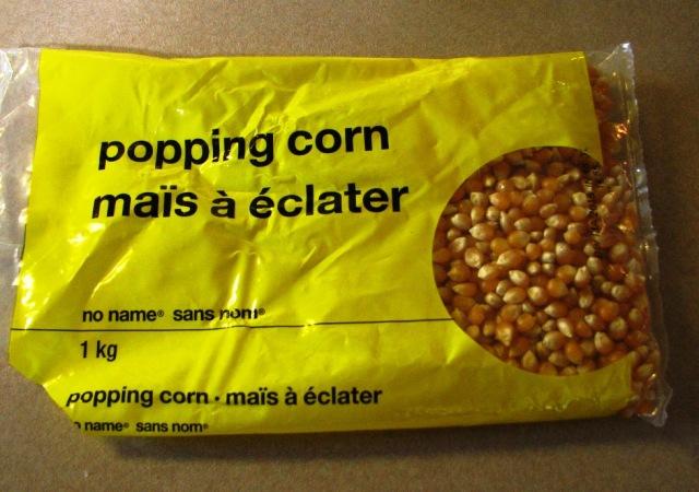 Popcorn Crazy (1)