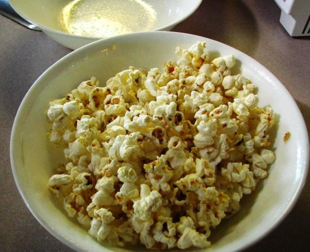 Popcorn Crazy (5)