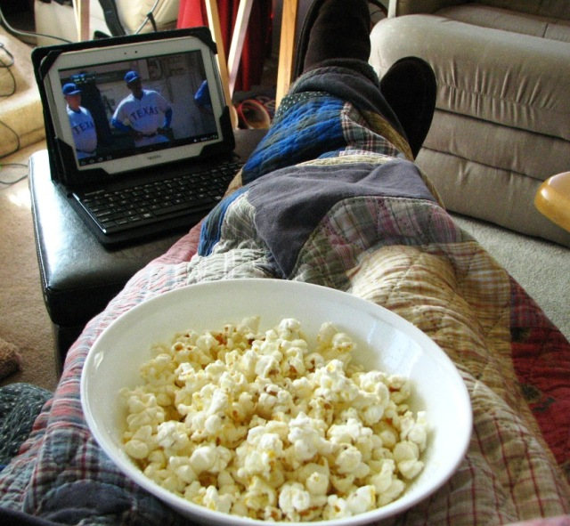 Popcorn Crazy (6)